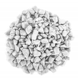 Субстрат из пеностекла GROWPLANT 5 литров фракции 10-20 ММ