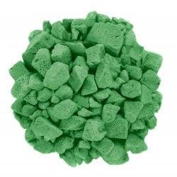 Субстрат из пеностекла GROWPLANT 5 литров фракции 5-30 ММ