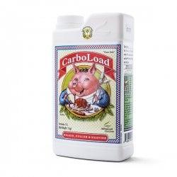 Carboload 0.25L