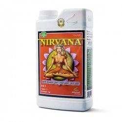 Nirvana 0.25L
