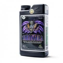 Tarantula (Beneficial bacteria) 0.25L