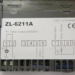 LILYTECH ZL-6211A