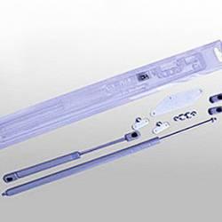 Термопривод для теплиц  ТП-04