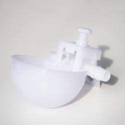 Чашечная поилка НП20