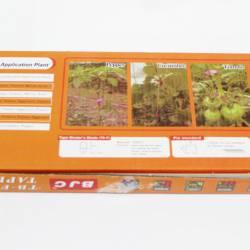 Подвязка растений (тапенер) ТАП-2
