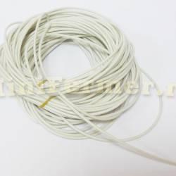 Нагревательный кабель 0,35 Ом