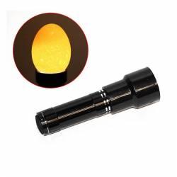 Овоскоп светодиодный