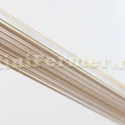 Фитолампа 20W VA-2 биколорная