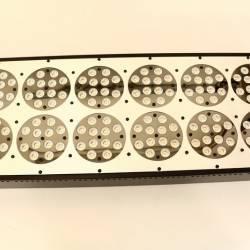 Фитолампа Apollo 12 LED 540W