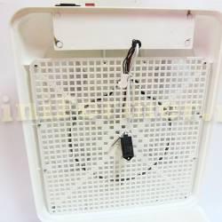 Инкубатор автоматический АИ-64
