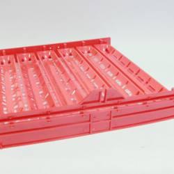 Лоток для гусиных яиц в инкубатор ЛТ3