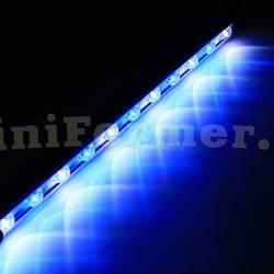 Лампа светодиодная для аквариумов