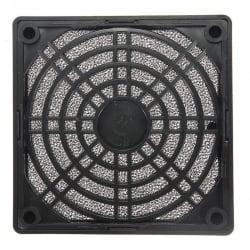 Фильтр пылезащитный для вентилятора 120х120 мм