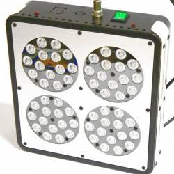Фитолампа Apollo 4 LED 180W