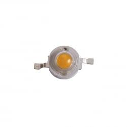 Фито светодиод 3Вт, 1800К