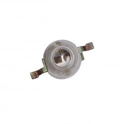 Фито светодиод 5 Вт 660 нм