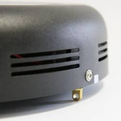GL-90PT