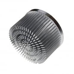 Радиатор для PCB 12*3_v.3