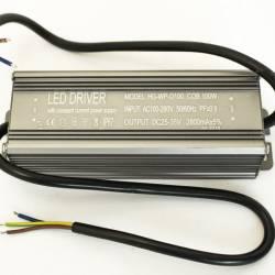 Драйвер 2800мА (IP65) для светодиодов