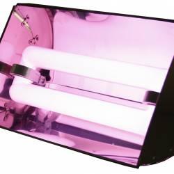 Индукционная лампа для растений IGL 200 Ватт
