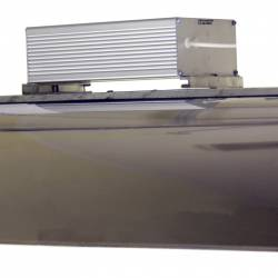 Индукционная лампа для растений IGL 300 Ватт